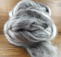 Blue Face Leicester Top, Blended Colours - 5lb