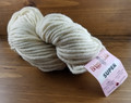 Briggs & Little Super 4-Ply Yarn, Natural White