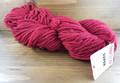 Briggs & Little Super 4-Ply Yarn, Red