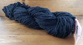 Briggs & Little Super 4-Ply Yarn, Black