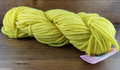 Briggs & Little Super 4-Ply Yarn, Yellow
