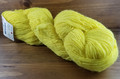 Briggs & Little Sport 1-Ply Yarn, Yellow