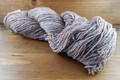 Briggs & Little Sport 1-Ply Yarn, Fawn