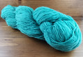 Briggs & Little Sport 1-Ply Yarn, Light Green