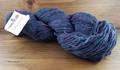 Briggs & Little Sport 1-Ply Yarn, Grape