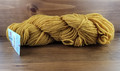 Briggs & Little Heritage 2-Ply Yarn, Gold