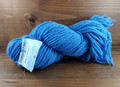 Briggs & Little Heritage 2-Ply Yarn, Light Blue