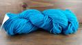 Briggs & Little Heritage 2-Ply Yarn, Peacock