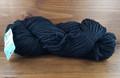 Briggs & Little Heritage 2-Ply Yarn, Black