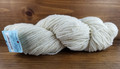 Briggs & Little Heritage 2-Ply Yarn, Washed White