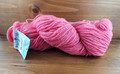 Briggs & Little Heritage 2-Ply Yarn, Pink