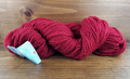 Briggs & Little Heritage 2-Ply Yarn, Red