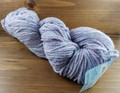Briggs & Little Heritage 2-Ply Yarn, Fundy Fog