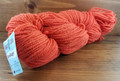 Briggs & Little Heritage 2-Ply Yarn, Orange