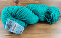 Briggs & Little Heritage 2-Ply Yarn, Paddy Green