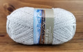 Ashford Tekapo 8-Ply Yarn, Natural Light
