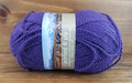 Ashford Tekapo 8-Ply Yarn, Grape