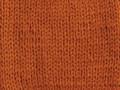 Ashford Tekapo 8-Ply Yarn, Ochre