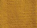 Ashford Tekapo 8-Ply Yarn, Mustard
