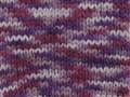 Ashford Tekapo 8-Ply Yarn, Moonstone Random