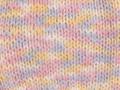 Ashford Tekapo 8-Ply Yarn, Sherbet Random