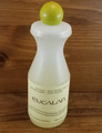 Eucalan Wool-Safe Soap, Unscented - 500ml