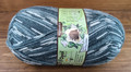 Opal Rainforest 14 4-Ply Sock Yarn, Coco the Chocolatier