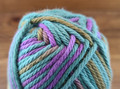 Estelle Sudz Cotton Yarn, Zodiac