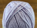 Estelle Sudz Cotton Yarn, Violet