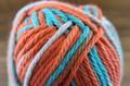 Estelle Sudz Cotton Yarn, Trafalgar