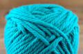 Estelle Sudz Cotton Yarn, Teal
