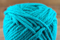 Estelle Sudz Cotton Yarn, Teal