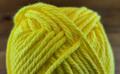 Estelle Sudz Cotton Yarn, Sunny Days