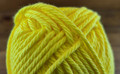 Estelle Sudz Cotton Yarn, Sunny Days