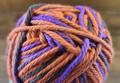 Estelle Sudz Cotton Yarn, Spectacle