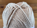 Estelle Sudz Cotton Yarn, Sand