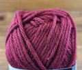 Estelle Sudz Cotton Yarn, Red Wine