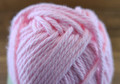 Estelle Sudz Cotton Yarn, Pink