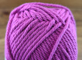 Estelle Sudz Cotton Yarn, Orchid