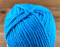 Estelle Sudz Cotton Yarn, Ocean