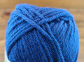 Estelle Sudz Cotton Yarn, Navy