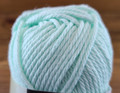 Estelle Sudz Cotton Yarn, Mint