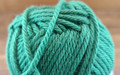 Estelle Sudz Cotton Yarn, Leprechaun