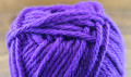 Estelle Sudz Cotton Yarn, Grape