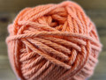 Estelle Sudz Cotton Yarn, Carrot