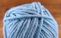 Estelle Sudz Cotton Yarn, Aqua