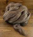 Finnish Top, Brown - 100g