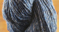 Briggs & Little Sport 1-Ply Yarn, Blue Heather