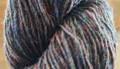 Briggs & Little Sport 1-Ply Yarn, Brown Heather