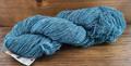Briggs & Little Sport 1-Ply Yarn, Grey Heather